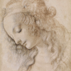 """Figure, memorie, spazio. Disegni da Fra' Angelico a Leonardo"" – Uffizi Gallery – 8th march/12th june 2011"