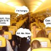Ryanair.con – The no cares airline
