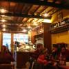 Tastes of Tuscany at Osteria La Cantinetta