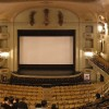Historical cinemas of Florence: old memories of a glorious past