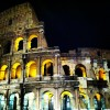 When in Rome: three day weekend in Rome