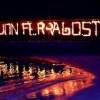 BUON FERRAGOSTO 2012!