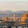 How To Become An Artist In Florence, Italy