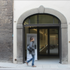 Interviews & Reviews: Istituto Europeo di Design (IED) Edition