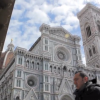 VIDEO: Florence, Italy Through Tourist-Colored Glasses