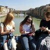 4 Tips on Saving Money while Travelling Abroad for Students