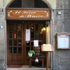 An Important Cuisine in Florence