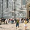 Florence news