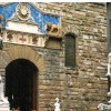 Florence Museum booking