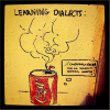 Learning Dialects
