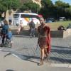 Rome-in Around