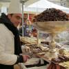 Celebrating Chocolate! 10th – 19th February