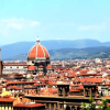 VIDEO: Welcome to Florence!