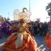 The Macy's Day Parade Has Nothing on Viareggio Carnival
