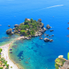 On Island Time: My Take on Sicily