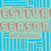 Festival Season all'italiana