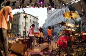concerto piazza