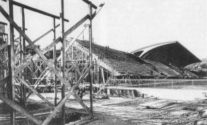 Stadio Firenze 1932