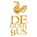 De Gustibus Wine Tours in Florence and Tuscany