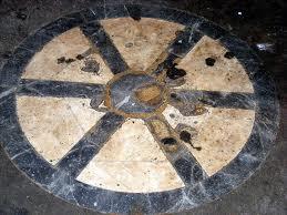 La pietra dello scnadalo