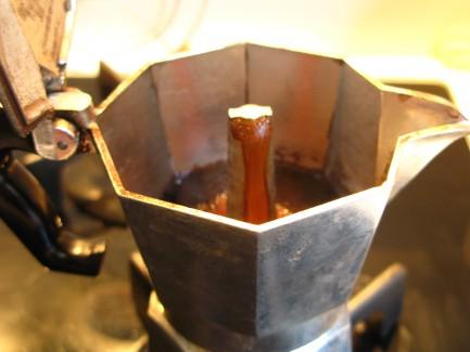 Bialetti Italian Coffee Espresso Maker