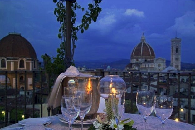 What To Do On Valentine S Day In Florence Italy Studentsville It