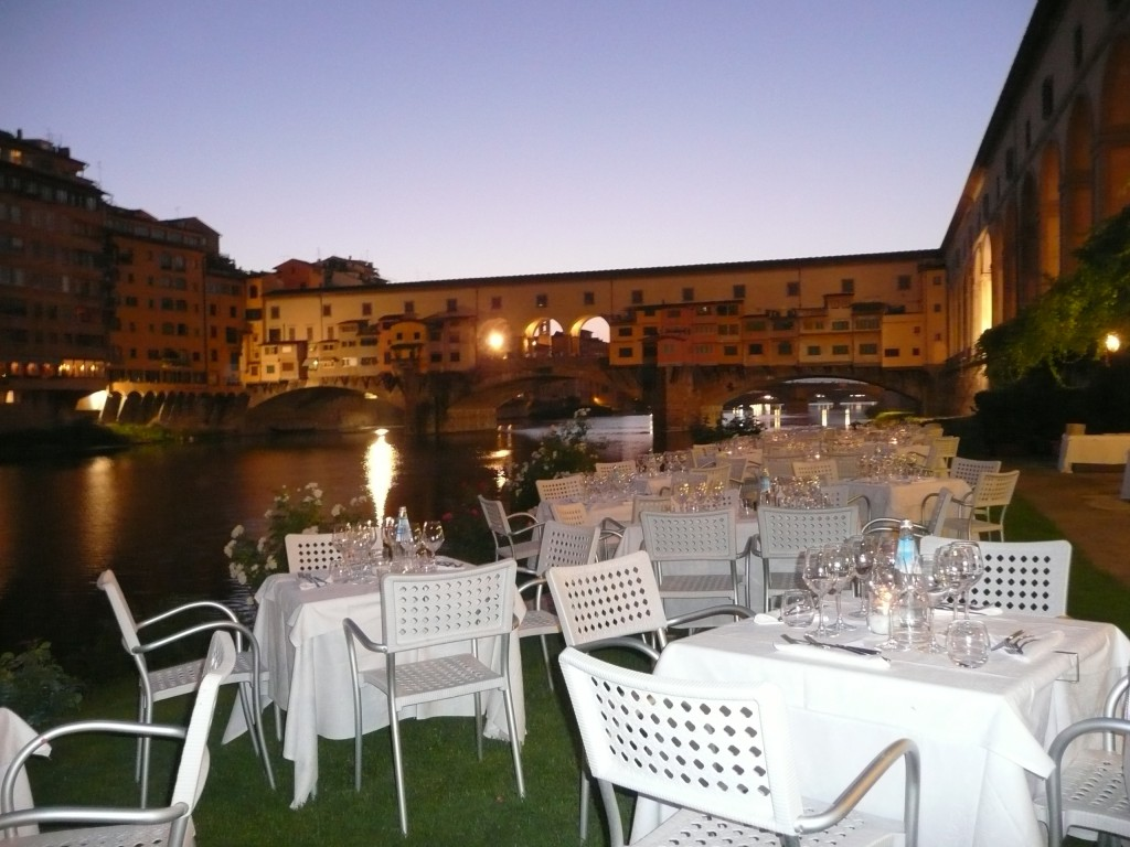 Societa Canottieri Firenze
