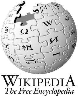 Women and Wikipedia Artist