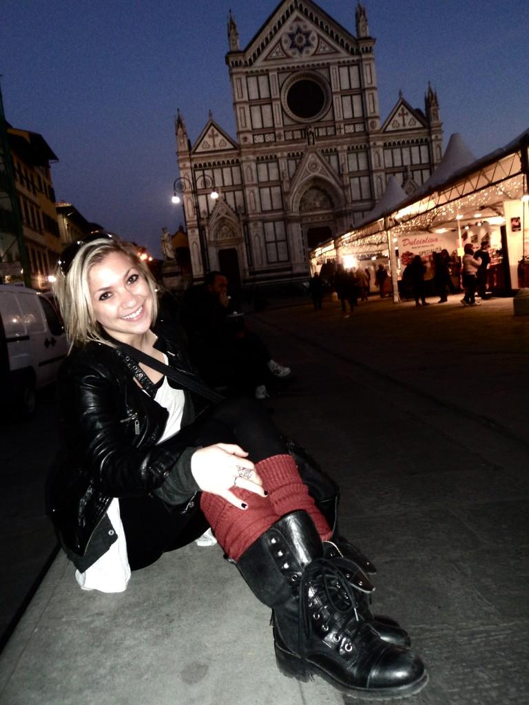 Fiera del cioccolato artigianale Firenze
