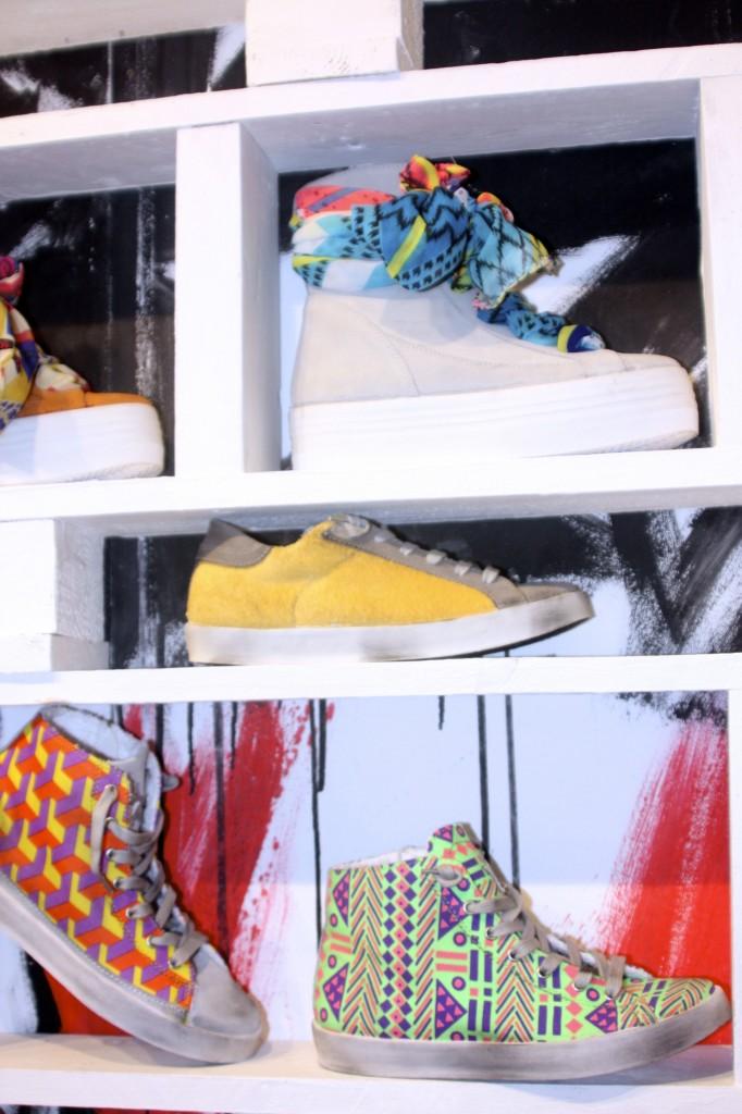 2stars sneakers pitti uomo
