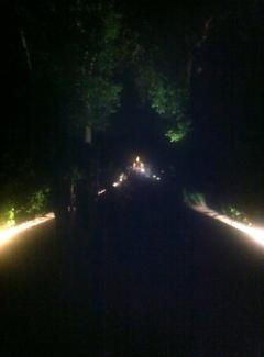 firenze 4 ever entrance boboli gardens