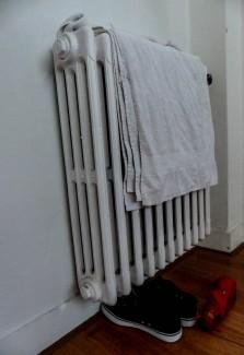 Dual heater purpose in Italy
