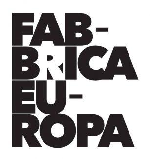 Fabbrica europa firenze 2018 at stazione leopolda