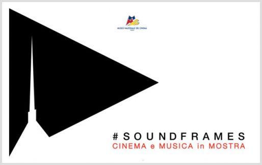 cinema and music festival in torino