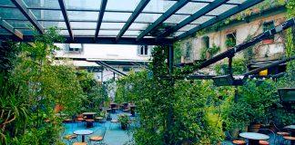 10 Corso Como Milan