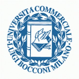 bocconi school of bus