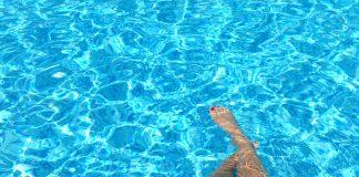 summer pool 2018 florence