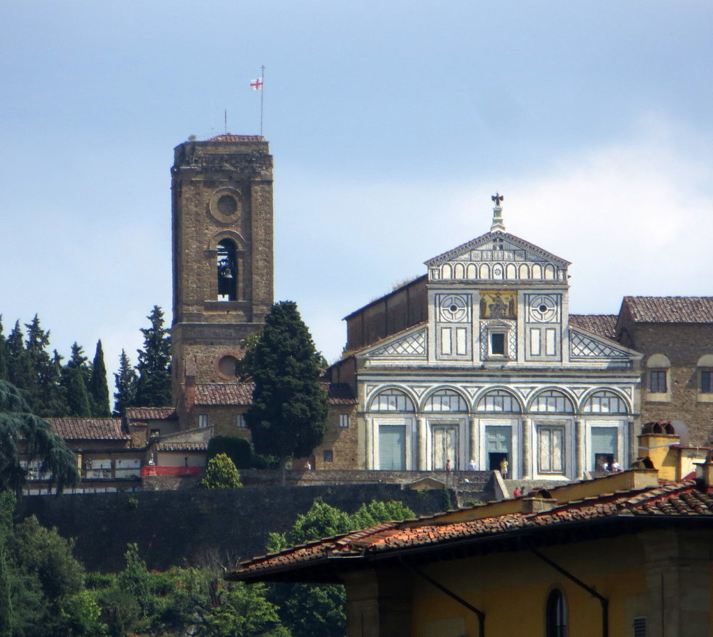Italian Florence: Oltrarno Florence: All That You Have To Know About It With