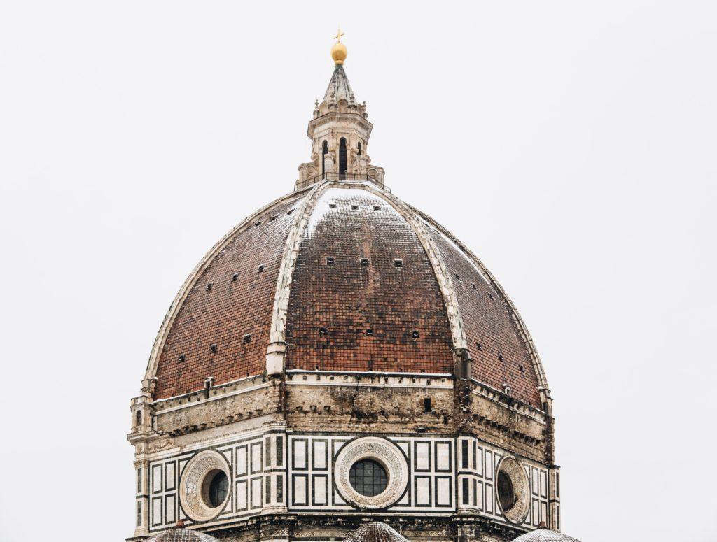 Italian Holidays and traditions and Italian Celebrations