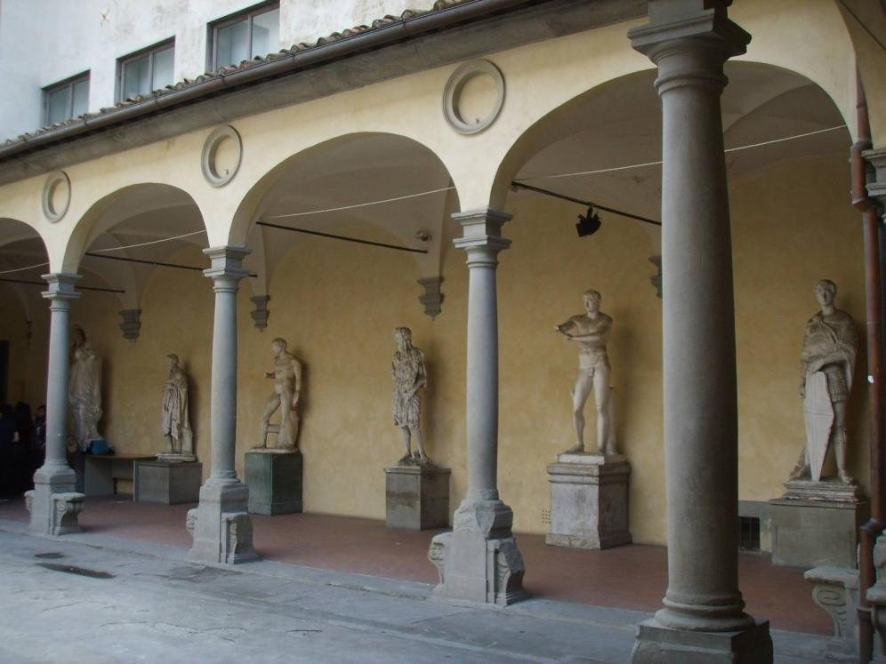 Art School In Italy And Best Architecture Universities In Italy The List