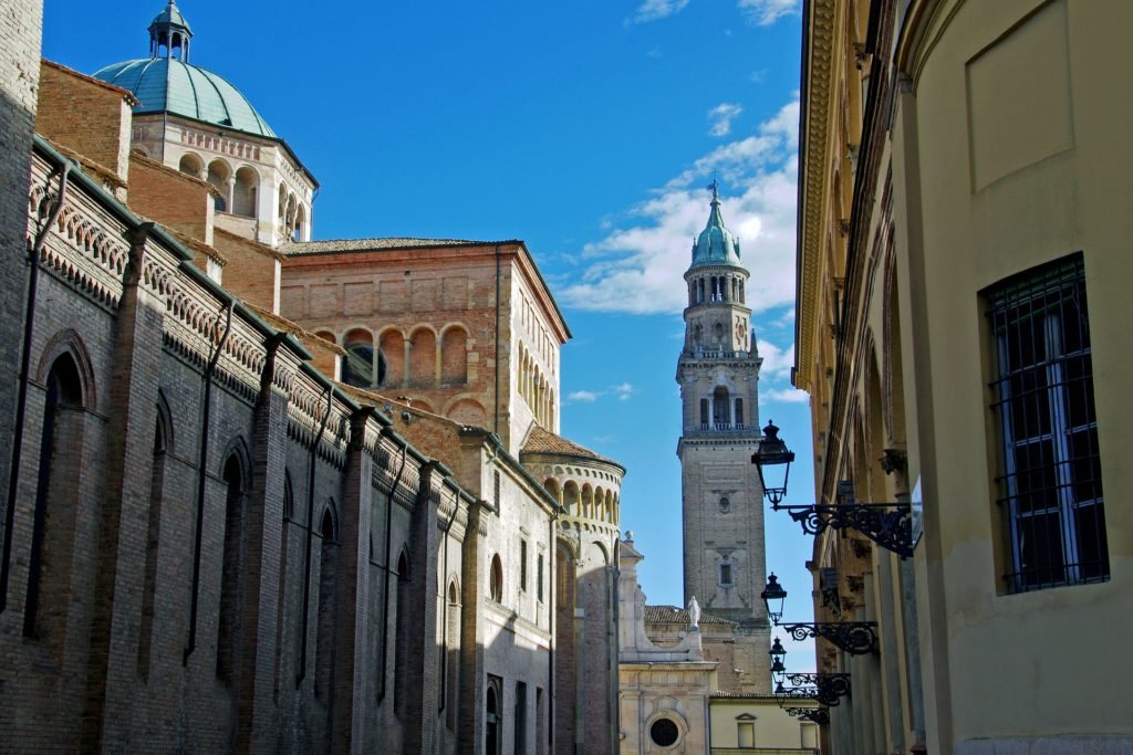 things to do in Parma