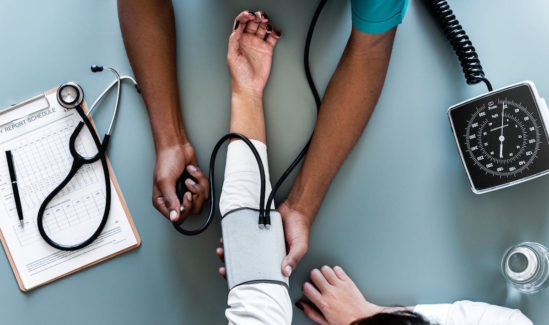 We Can Srl Firenze.Medical Service Firenze Health Services In Florence