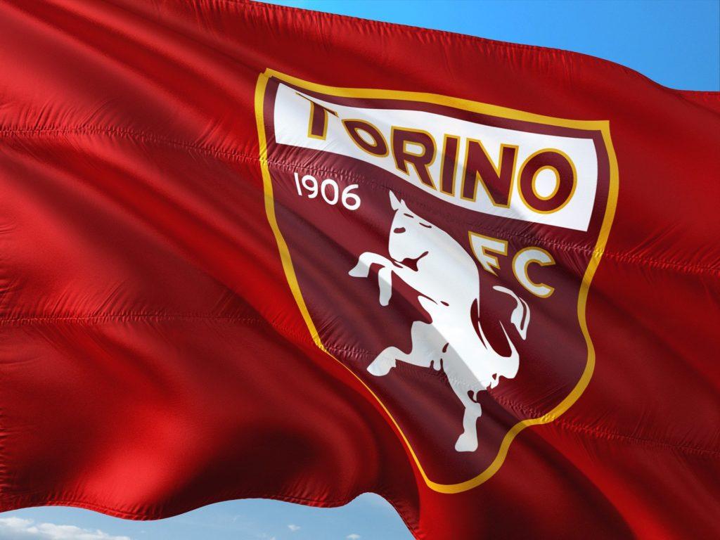 Italian football news in english