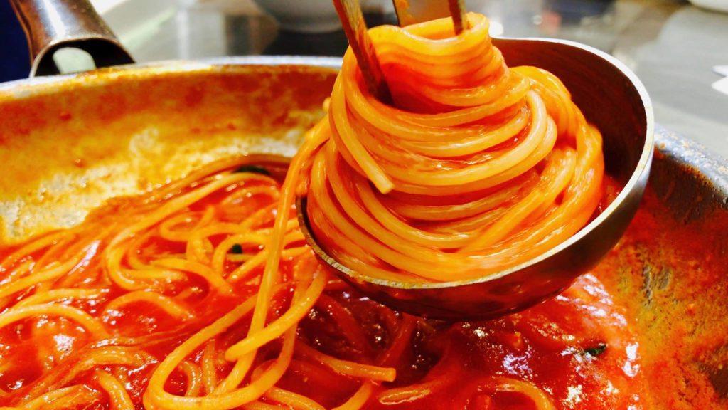 easy italian recipe