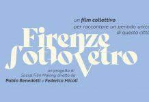 Firenze Sotto Vetro