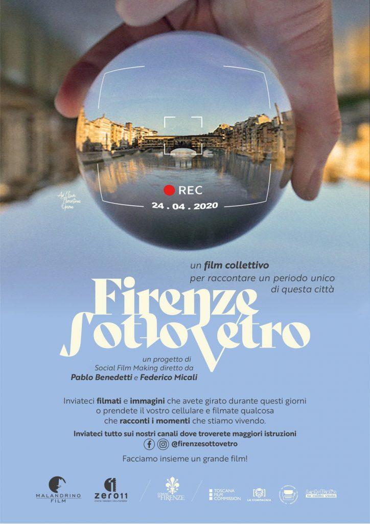 Florence documentary