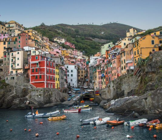 tourism in italy after covid