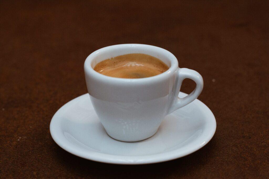 espresso post covid
