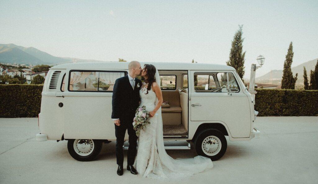 dream destination wedding italy