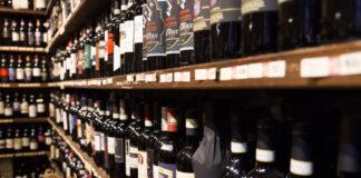 winery fine wine montalcino italy